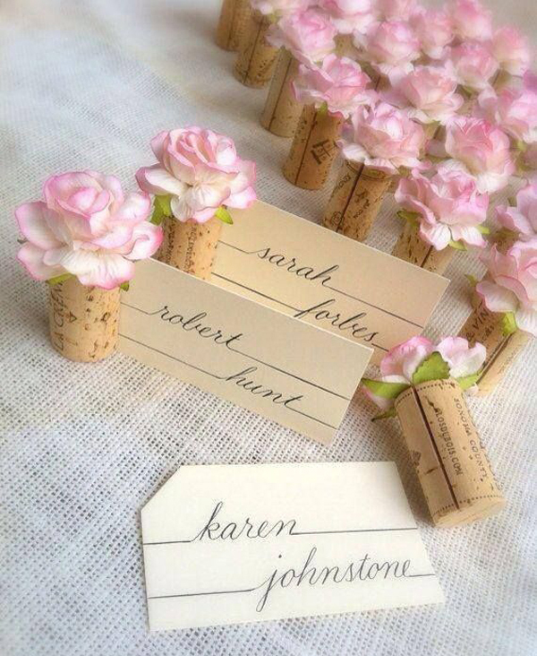 20 Best Wedding Inspirations
