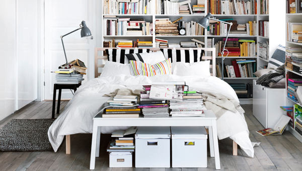 ikea home office bedroom plain ikea home office bedroom this room went from dining to so