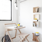 Beautiful and Playful K desk Furniture for Kids