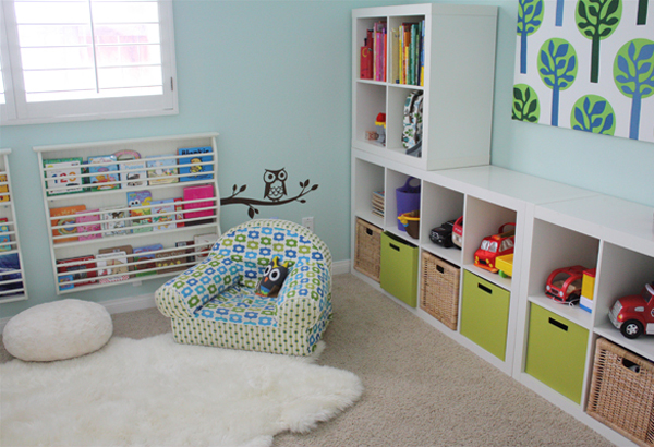 kids playroom furniture ideas. kids playroom furniture ideas