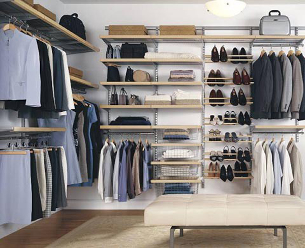 Minimalist Closet Organization Ideas,Old Victorian Homes For Sale Cheap California