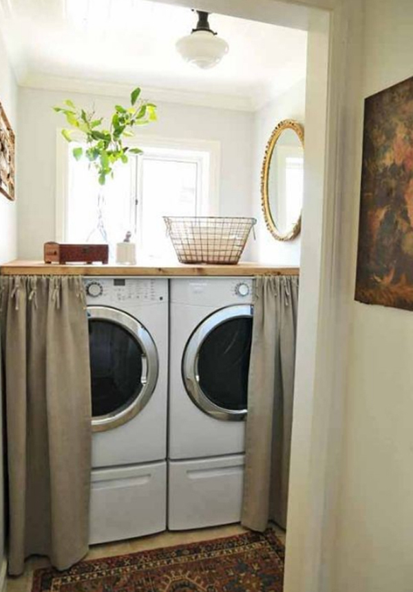 space laundry room paint color ideas pictures to pin on pinterest