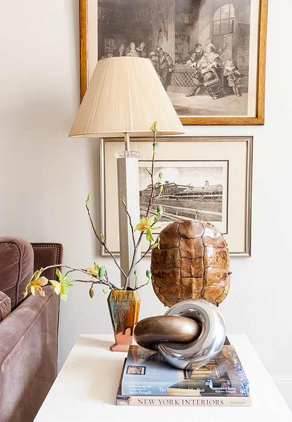 stylish nyc apartment furniture