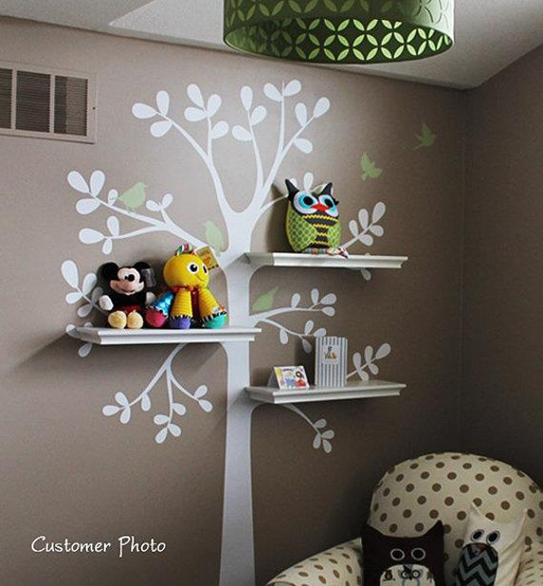 Tree-branch-bookshelf-ideas