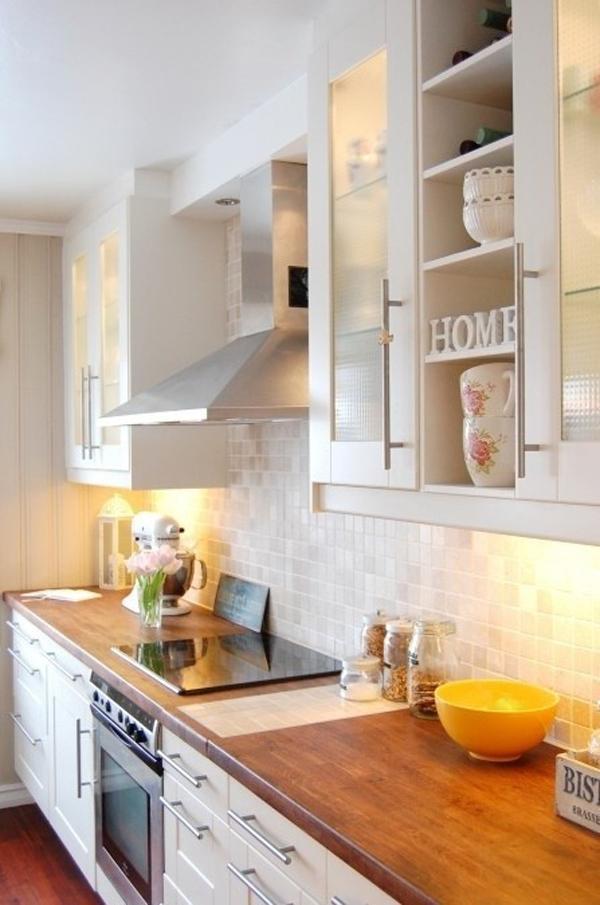 Kitchen Countertop Organizer Kitchen Counter Organizer Clever Organizational Solution For The