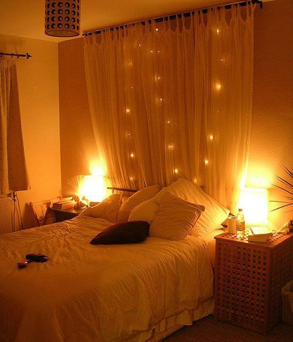 decorative bedroom lights 20 best bedroom with lighting ideas house 11397