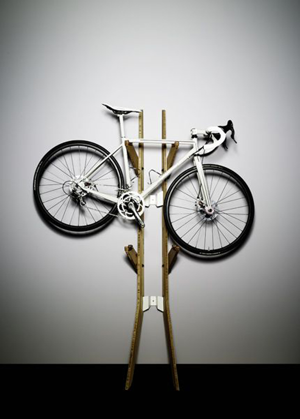 & Top 25 Bike Storage Solutions Into Your Home | House Design And Decor