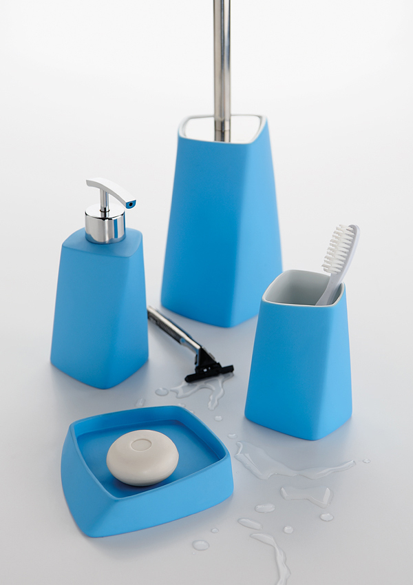 20 cool and modern bathroom accessories ideas house