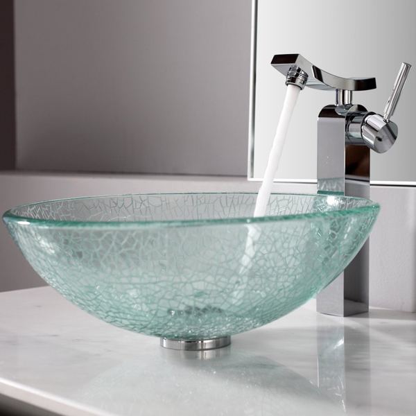 20 Cool And Modern Bathroom Accessories Ideas