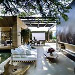 Loft 24-7 Open House in Brazil