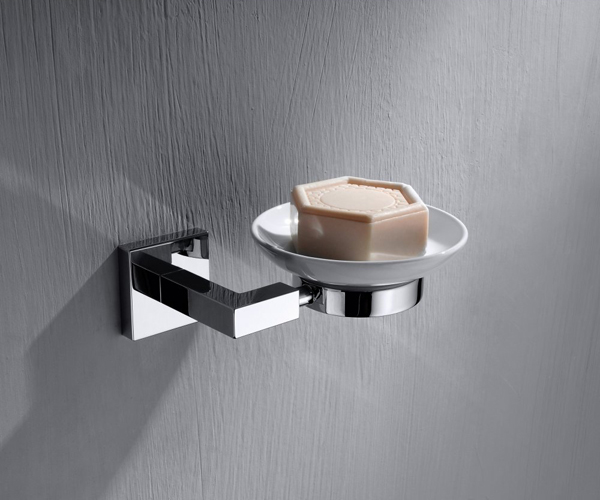 20 cool and modern bathroom accessories ideas house for Restroom appliances