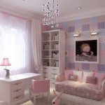 Bedrooms By HQteam 30 Cool Boys Music Bedroom Ideas 10 Charming Teen