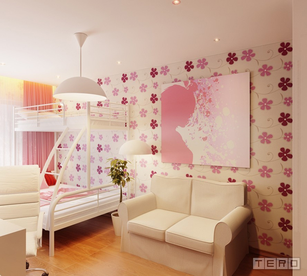 house design and decor