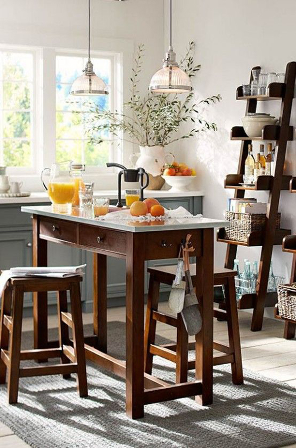 Small Dining Room Interior Design: 20 Best Small Dining Room Ideas