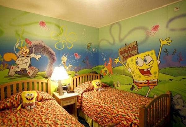 spongebob-squarepants-wallpaper