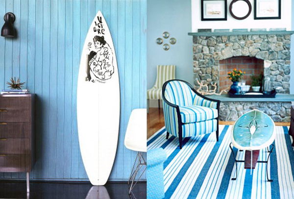 surf-living-room-decor