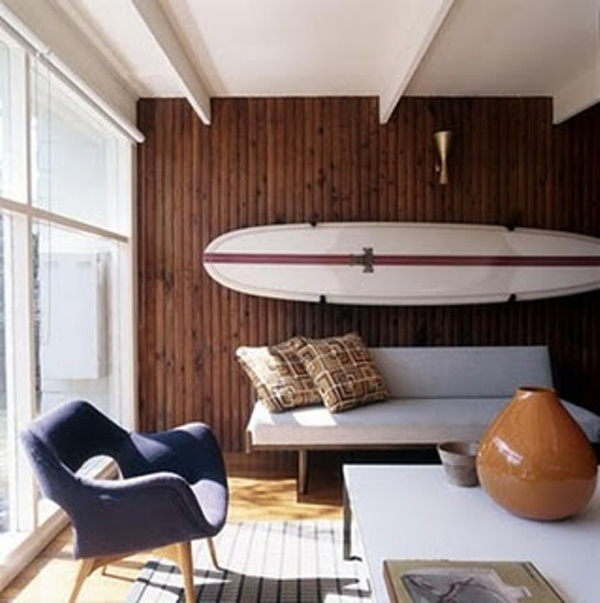 Surf-wall-living-room-decor