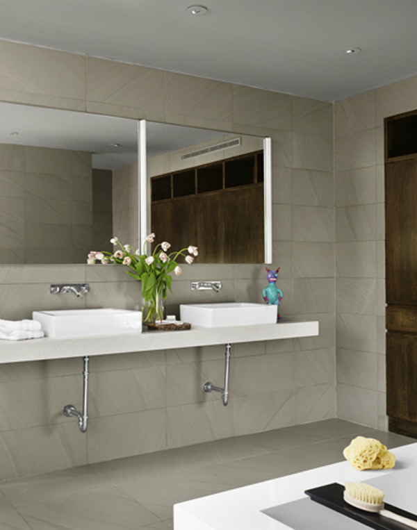 west lake bathroom ideas