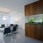 20 Modern Aquarium Design for Every Interior