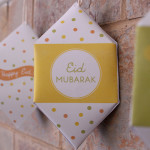 20 Wonderful Eid Mubarak Ideas
