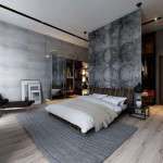 22 Newest Bedroom Designers with Love Inspired