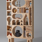 ROOM Collection in Collaboration with Kyuhyung Cho & Erik Olovsson