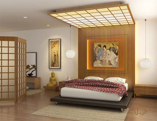 asian canopy bedroom ideas cool bed canopy ideas for modern bedroom decor