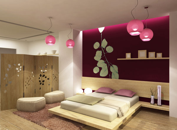 15 stylish asian bedroom ideas house design and decor