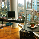15 Awesome Workspaces with Beautiful View