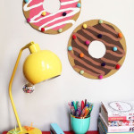 15 DIY Creative Bulletin Board Ideas