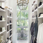 10 Most Beautiful Closet Ideas