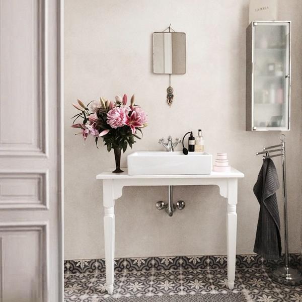 beautiful-bathroom-sink