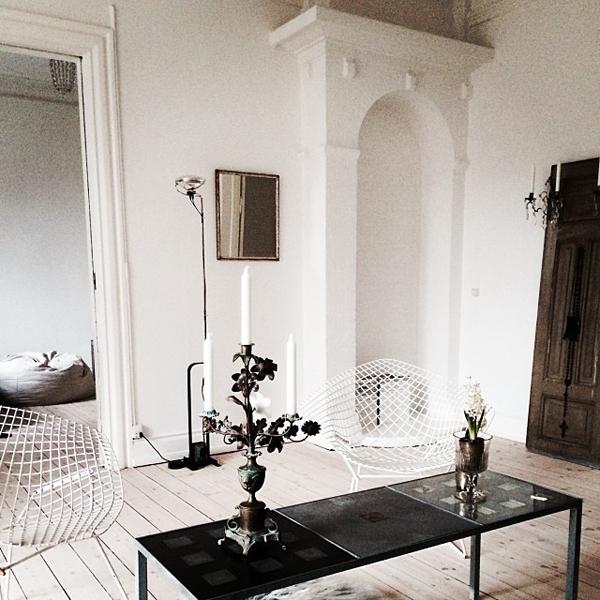 Beautiful living room for Beautiful living room decor