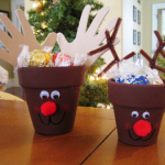 10 Beautiful Christmas Craft Ideas