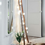 15 Most Beautiful String Light Decorations