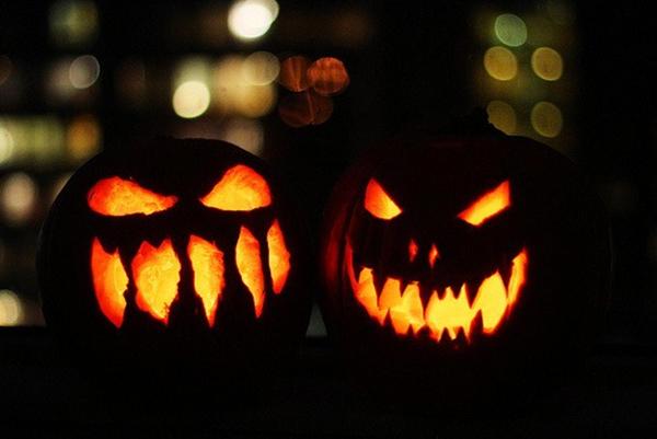 child friendly halloween lighting inmyinterior outdoor. Simple Child Friendly Halloween Lighting Inmyinterior Outdoor Pumpkin Lights For Modern Design N