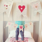 10 Cute Printable Valentine's Day Banners