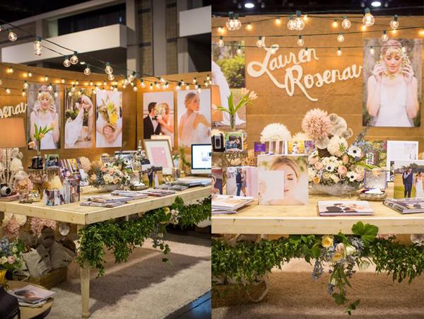 20 Amazing Ideas To Display Wedding Photos House Design