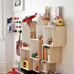 20 Clever Kids' Toys Managing And Organizing Ideas