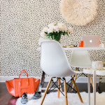 10 Spotted Dalmatian Dot Prints For Your Interior