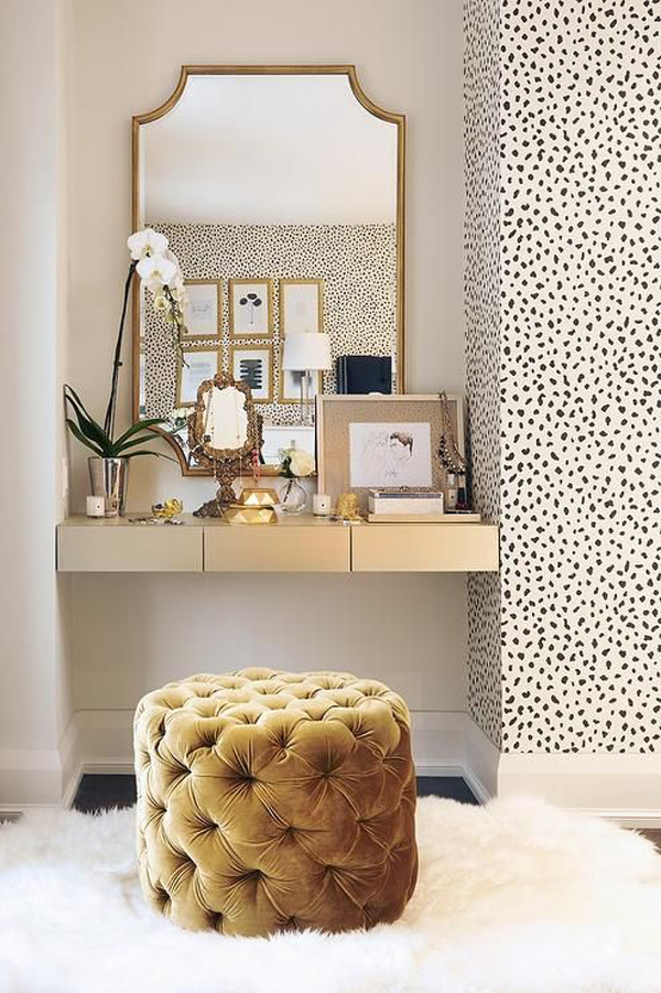 10 Spotted Dalmatian Dot Prints For Your Interior House Design And Decor