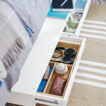 17 Genius Under Bed Storage Ideas for Tiny Bedroom