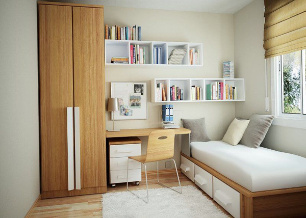 college bedroom and efficient college bedroom ideas house design e decorating college bedroom