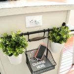 15 Cool And Clever DIY Charging Stations