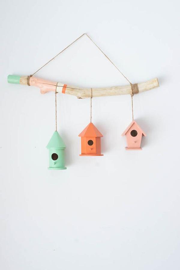 15 Driftwood Storage Ideas For Kids Room House Design