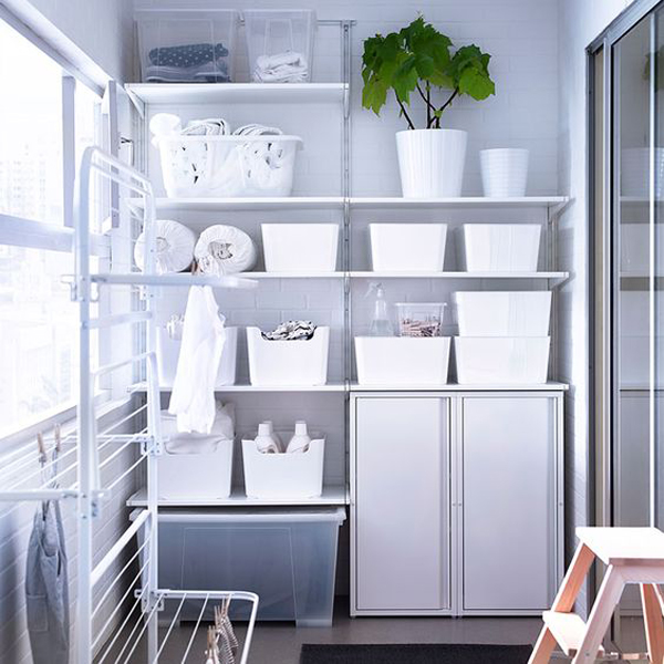 15 pluggis storage solutions from ikea house design and - Mobili ripostiglio ikea ...