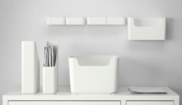 15 pluggis storage solutions from ikea house design and decor