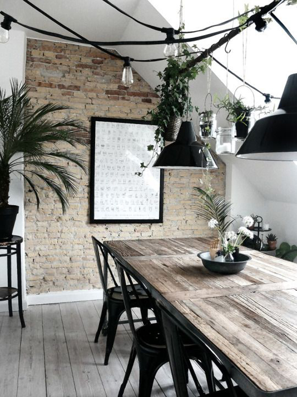5 Decorating Trends That Will Be Abandoned In 2017 House Design And Decor