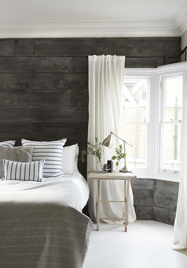 5 Decorating Trends That Will Be Abandoned In 2017 | House ...