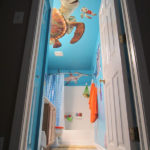 10 Finding Nemo Themed Bathroom For Kids